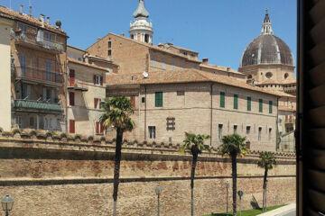 HOTEL SAN GABRIELE Loreto (AN)