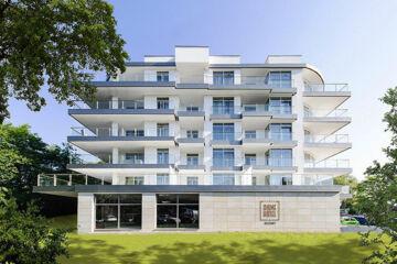 DIUNE HOTEL Kołobrzeg