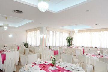 HOTEL BEL SITO NOLA San Paolo Belsito (NA)